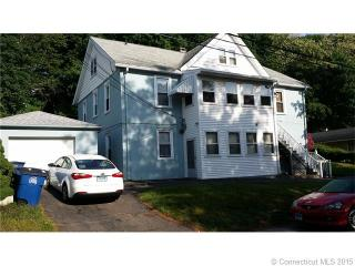 32 Huntington Ave, New Haven, CT 06512