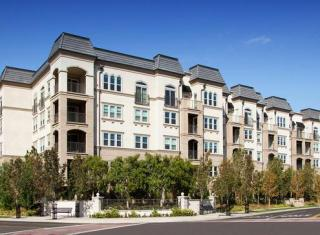 18880 Douglas, Irvine, CA 92612