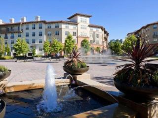 1001 Harvey Dr, Walnut Creek, CA 94597
