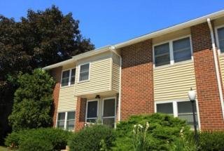 403 Greenland Dr, Lancaster, PA 17602