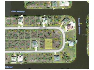 15229 Acorn Circle, Port Charlotte FL