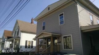 154 N Seminary St, Barre, VT 05641