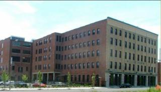 2020 Delmar Blvd, Saint Louis, MO 63103