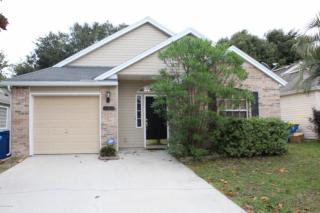 1187 Brookwood Bluff Road East, Jacksonville FL