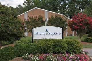 774 Tiffany Blvd, Rocky Mount, NC 27804