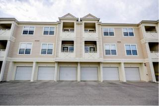 4690 Haven Point Blvd, Indianapolis, IN 46280