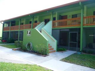 20921 Haulover Cove #F6, Lutz FL