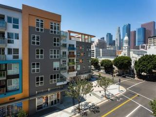 236 S Los Angeles St, Los Angeles, CA 90012