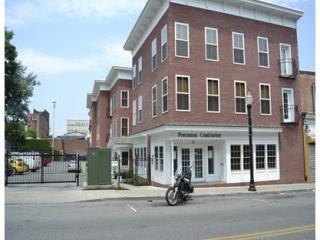 15 S Hamilton St, Poughkeepsie, NY 12601