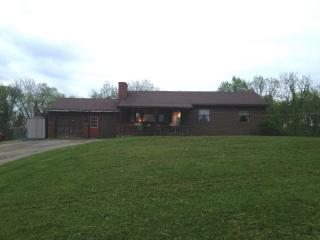 4434 Old Pittsburgh Rd, Wampum, PA 16157