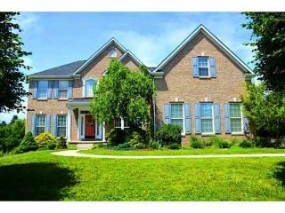 2387 Shevlin Road, Sewickley PA