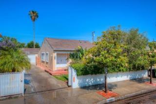 6447 Babcock Ave, North Hollywood, CA 91606