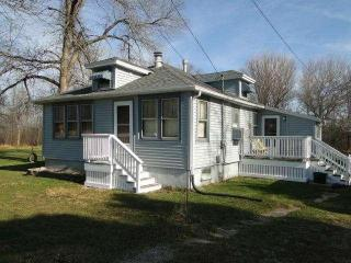 7737 E Wind Lake Rd, Waterford, WI 53185