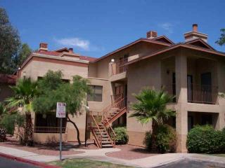 255 N Granada Ave, Tucson, AZ 85701