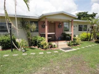 12601 Southwest 228th Street, Miami FL