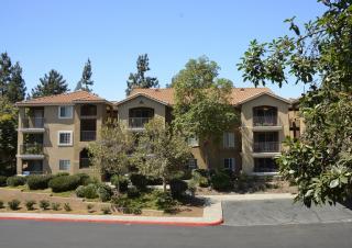 5679 Amaya Dr, La Mesa, CA 91942