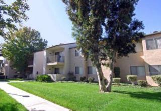 652 Moss St, Chula Vista, CA 91911