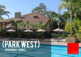 3883 Parkview Ln, Irvine, CA 92612