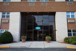 1111 River Road #H15, Edgewater NJ