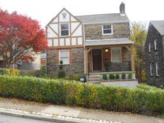 1950 Federal Street Ext, Pittsburgh, PA 15214