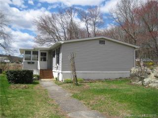 1010 Long Cove Rd, Gales Ferry, CT 06335