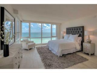 102 24th St #1019, Miami Beach, FL 33139