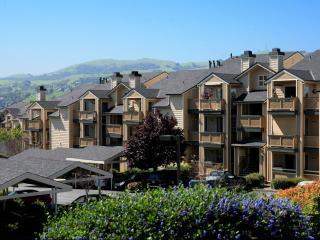 1700 Promontory Ter, San Ramon, CA 94583