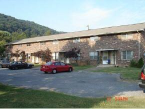 340 E Carters Valley Rd, Kingsport, TN 37660