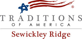 Traditions of America at Sewickley Ridge by Traditions of America