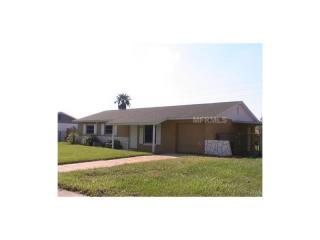 550 Treasure Dr, Orlando, FL 32809