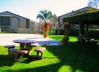 13151 Yorba Ave, Chino, CA 91710