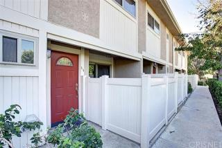 10159 De Soto Ave #214, Chatsworth, CA 91311