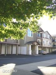 760 NW 185th Ave #204, Beaverton, OR 97006