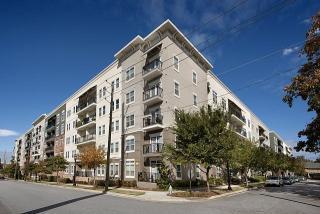 3640 S Fulton Ave, Atlanta, GA 30354