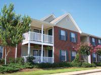 5348 Old Jacksonville Hwy, Tyler, TX 75703