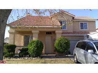 5237 Linden Court, Palmdale CA