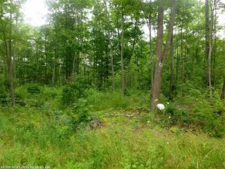 229 Harpswell Neck Road #11, Harpswell ME