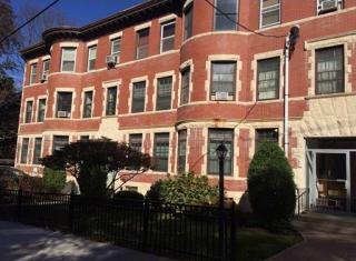 149 Winthrop Rd #1, Brookline, MA 02445