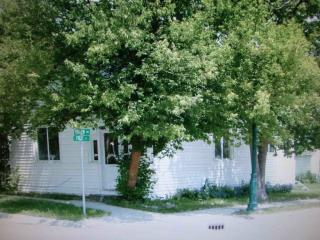 39 Obrien Ave, Whitefish, MT 59937