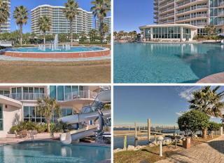 28105 Perdido Beach Boulevard #C603, Orange Beach AL