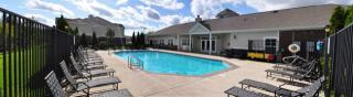 8520 Sierra Ridge Dr, Indianapolis, IN 46239