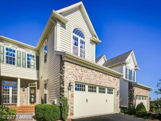 11050 Chambers Court #128, Woodstock MD