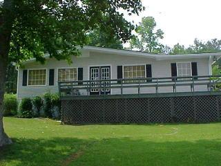 761 Lee Rd #339, Salem, AL 36874