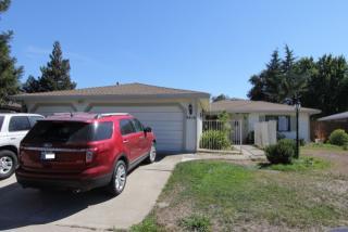 8616 Banff Vista Drive, Elk Grove CA