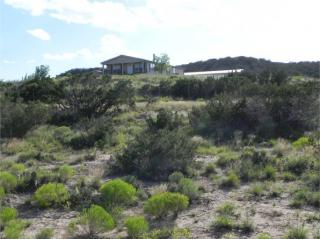 Address Not Disclosed, Guthrie, TX 79236