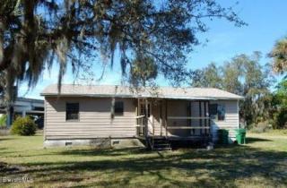 4495 Aurantia Rd, Mims, FL 32754