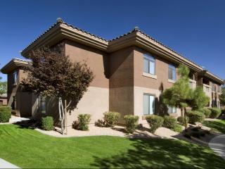 7701 W Saint John Rd, Glendale, AZ 85308