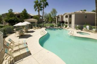 5315 E Broadway Rd, Mesa, AZ 85206