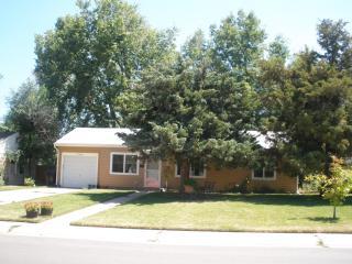 2948 S Elm St, Denver, CO 80222