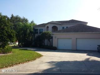 4326 Beau Rivage Cir, Lutz, FL 33558